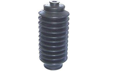 Auto Rubber Parts|SinoGuide Technology Ltd